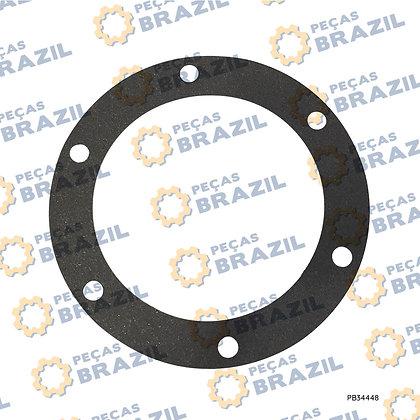 3030900232 / Junta De Vedação / PB34448 / Peças Brazil / 56A0180 / 56A0032 / 80A1407