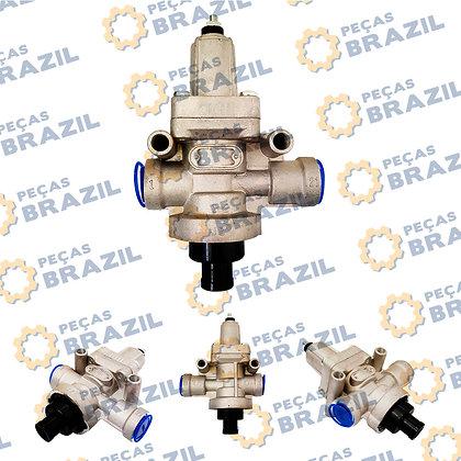 EQ153 (LYG), 3512002, PB33348, VALVULA DE ALIVIO