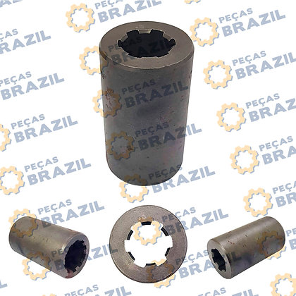 Z310280330 / Luva da Bomba / PB31239 /251700222 / 250100280