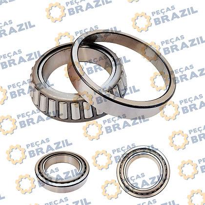 GB/T297-94 / Rolamento / PB32053 / 32017