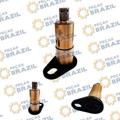 2110900005 / Pino SDLG / PB33766 / Peças Brazil / 29250004031