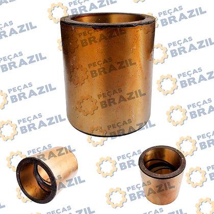 Z110010070 / Bucha SEM 616B / PB34372 / Peças Brazil