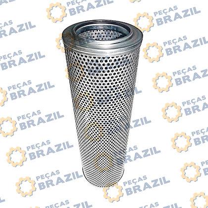 PB33567 / CLG842/W110005650/YLX-51-H/53C0010/SFM-509/12D0024/9F20- 581000 / FILTRO HIDRAULICO RETORNO