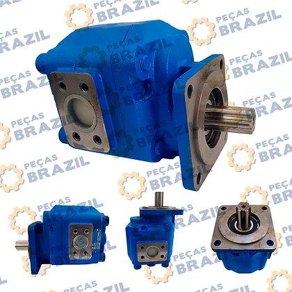 4120001715 / JHP3160 / Bomba Hidráulica Simples / PB34495
