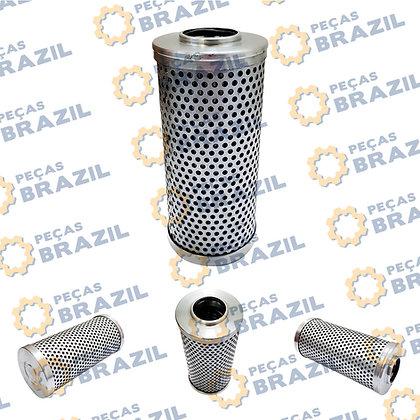 60C0113/Filtro Do Conversor XGMA XG918 / PB33339 / 60C0227
