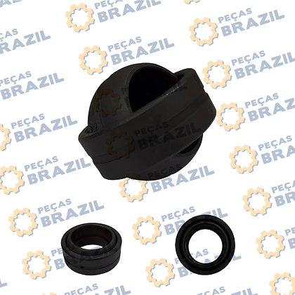 B120524532 / Bucha Oscilante PB32858 / 25B0002 / GE45ES