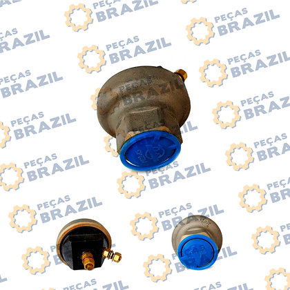 34B0010 / Interruptor do Pedal de Freio PB33102 / 55C0039/JN150-3720010/W-11-00046/W370400000/860117069