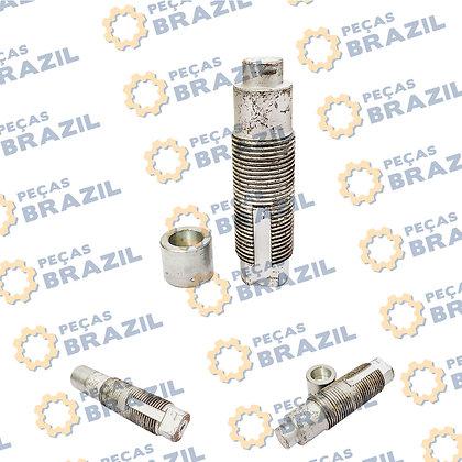 29070000301 / Parafuso Regulagem Do Diferencial SDLG LG 933/936/938 / PB34435