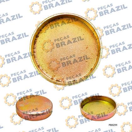 SP113852 / Selo Do Motor YTO 42MM / PB32311 / Peças Brazil / R010105