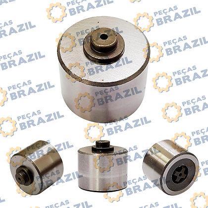 Válvula de Combustível BBA INJ. / 6CTA8.3-C215
