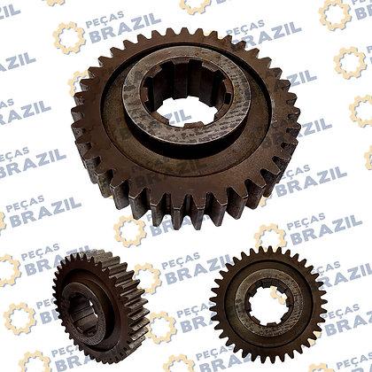 Z30E.4.5-4, pb34856