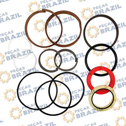 PB33790 / 4120001004101 / Reparo Cilindro de Direção SDLG LG936