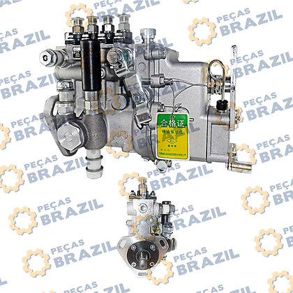 4PL1306/ Bomba Injetora Motor YTO / PB31714 / W018102821 / BHF4PL