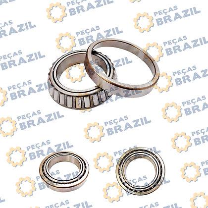 23B0061- Rolamento PB31223 / 23B0061 / 32015 / B120400018 / 5367899CAT