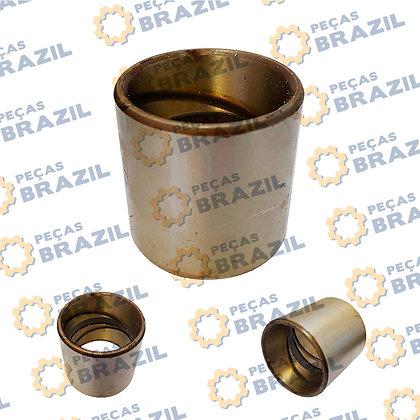 LG843.11-002 / Bucha LonKíng / PB33483 / Peças Brazil