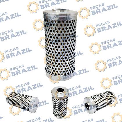 06C0120 / Filtro Piloto / PB34010 / XGMA / AH5314