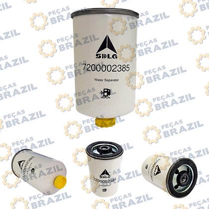 filtro-separador-de-combustivel-7200002385-FS1251-4110003478013-pb31966