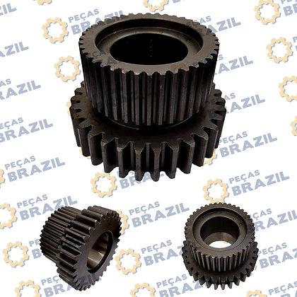 Z30E.4.1-3, PB34855