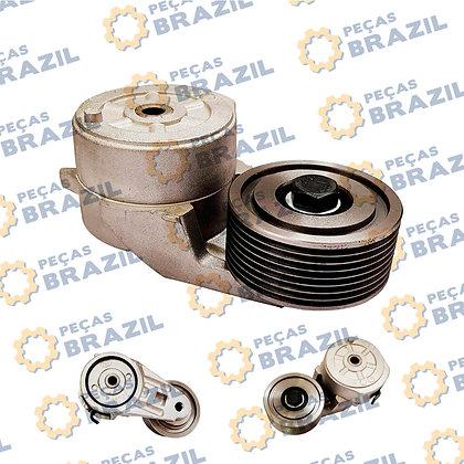 SP120022 / SP100613 / Tensionador de Correia PB31802N / 3976831 / SP100613 / 3936213