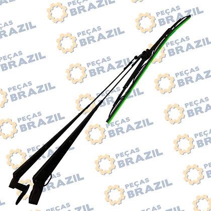 46C0640 / Limpador Do Para-brisa LiuGong CLG835 / PB32047 / W46000072