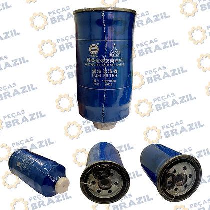 filtro-de-oleo-lubrificante-1289882-FS1251-13020488-FF5135-4110003478013-7200002385-pb32595