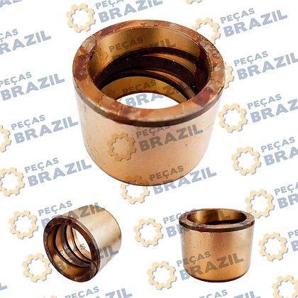 55A0421 / Bucha LiuGong CLG816 / PB31179 / Peças Brazil