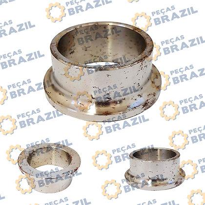5362601 / Bucha SEM 616B / PB34377 / Peças Brazil / Z110030040