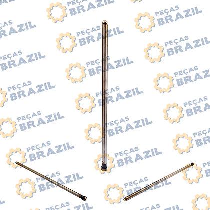 3284377 / Vareta do Tucho 6bt5.9 / PB31301 /  6BT5.9 / 3904679 / 3284377 / SP109609