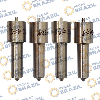 Elemento do Bico Injetor, PB33502, T2645A615, DSLA150P92030