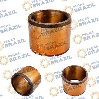 LG816.10-009 / Bucha LonKíng CDM816 / PB32105 / Peças Brazil