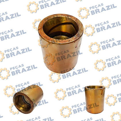 Z110010030 / Pino SEM 616B / PB32454 / Peças Brazil