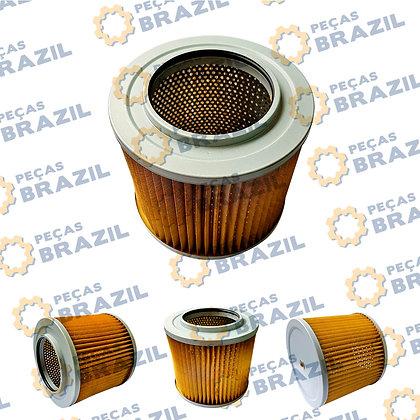 TL402D / Filtro Hidráulico Sucção / PB33420