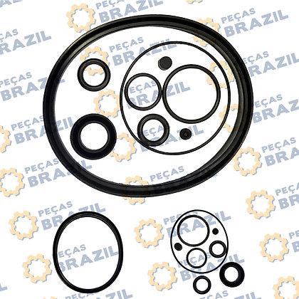 Kit Reparo Bomba de Freio SDLG (Maior), PB32208, 4120000090051