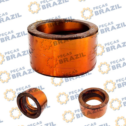 918110005 / Bucha XGMA XG918 / 50x68x38 / PB33372 / Peças Brazil