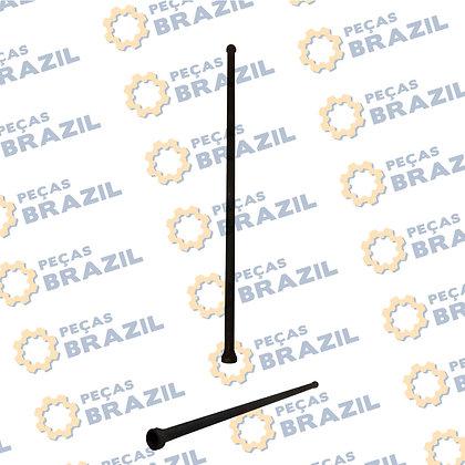 R030003 / Vareta do Tucho YTO Fase 2 320MM PB33241 / Peças Brazil