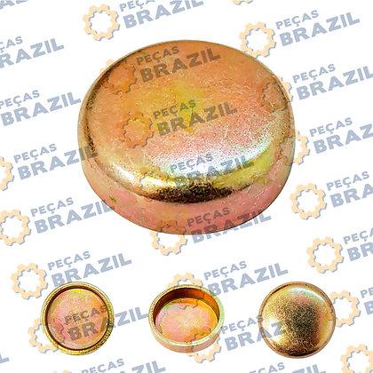 90003989204 / Selo Do Motor Weichai Wd615 28MM / PB35007 / Peças Brazil / 4110001015067