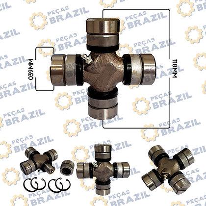 39X118 / 2050900065-1 / EQ140-I / Z320730 / 41K2005 / SP130211 / SP127911 / PB32551