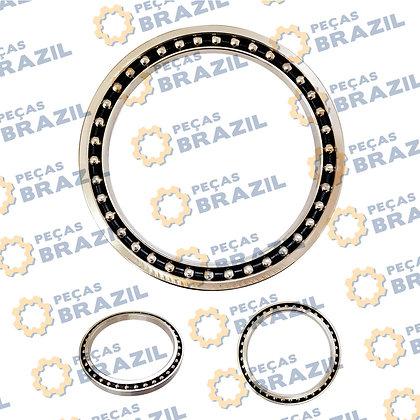 BA289 / ROLAMENTO MOTOR DE TRACAO / PB32529 / CLG922 / 21B0288 / 26B0195 / SA0355 / 289X355X33MM