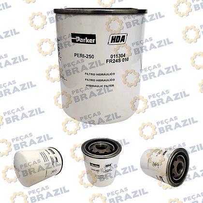 filtro-hidraulico-succao-53c0153-53W0028--31FA-6007-PB33760