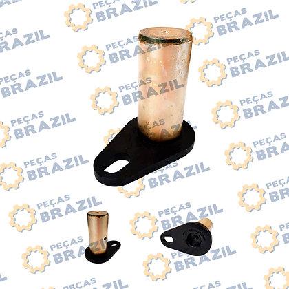 11L0010 / Pino LiuGong CLG816 PB31153 / Peças Brazil