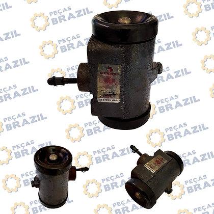 SP109956  PY180-H.2.6.2 PB31800