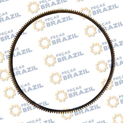 3901774 / Cremalheira do Volante / PB34088 / DONGFENG 159 Z/ 3901774 / 4988544 / W010210080