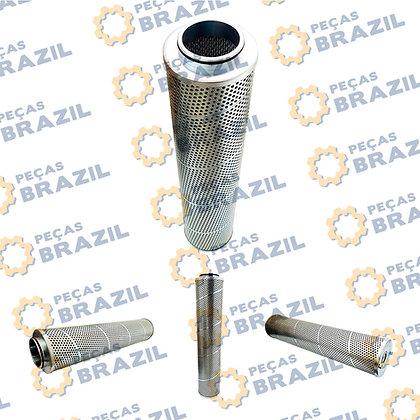29100000061 / Filtro Hidráulico de Retorno SDLG LG956/958 PB34952