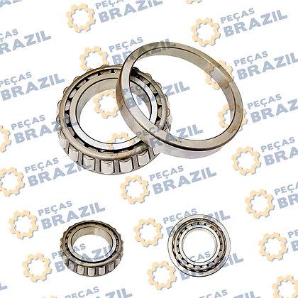 33B0030 / Rolamento / PB34932 / 30224 / 33B0030 / GB / T297-84