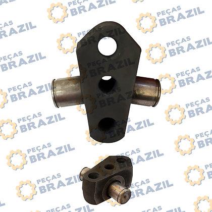 12159630 / Mancal Do Balancim Td226b / PB32824