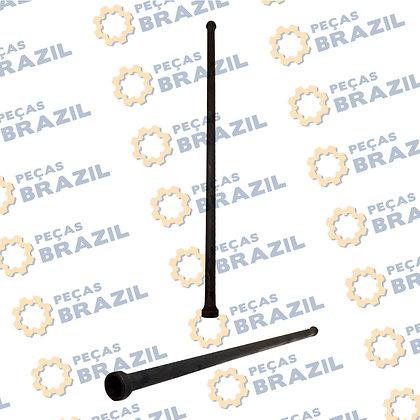 RD.030003 / Vareta do Tucho YTO Fase I PB32010 / Peças Brazil