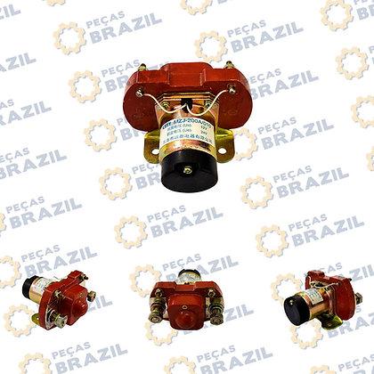 MZJ-200A, PB32844N