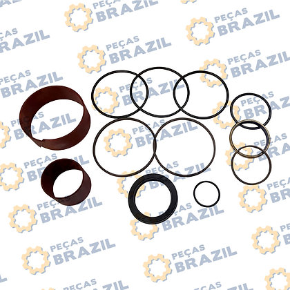 SP100594 / Kit Reparo Cilindro Elevação LiuGong Clg835 / PB31125 /