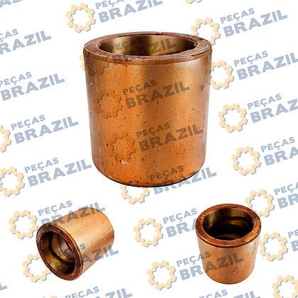 Z110010050 / Bucha SEM 616B / PB32453 / Peças Brazil