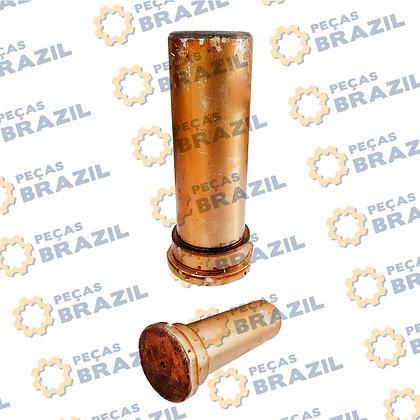 LG30F.10I-007 / Pino LonKíng CDM835 / PB31547 / Peças Brazil